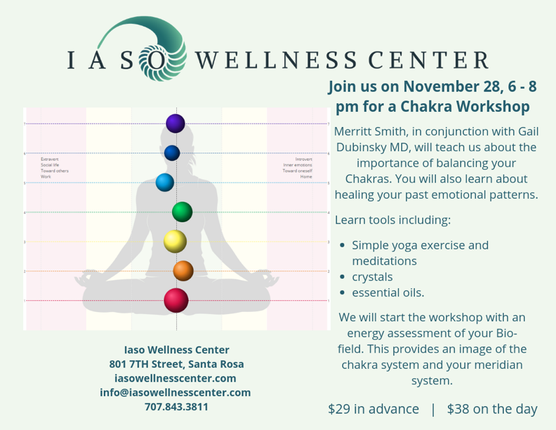 wellness_center_img