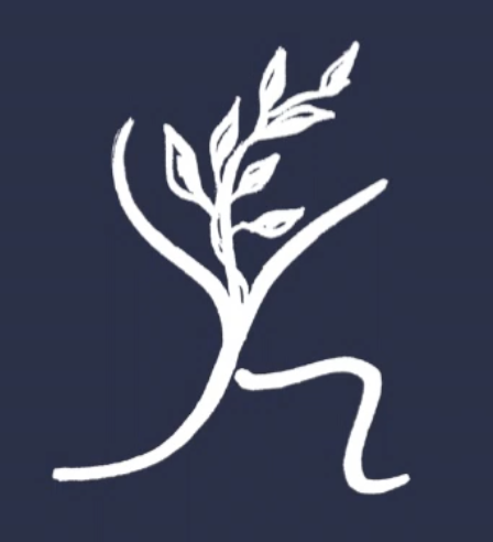 Santa Rosa Yoga Instruction